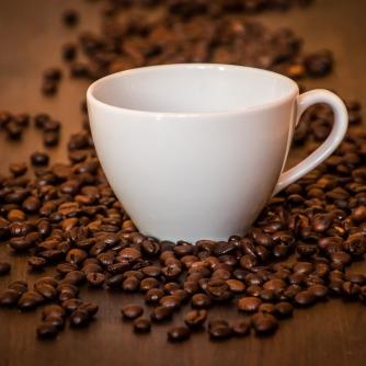 coffee-1885056_1920